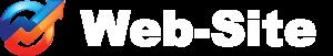 студия разработки сайтов: продвижение и реклама в интернете